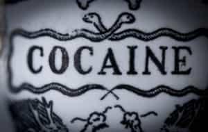 Drogadicción en la Cocaína
