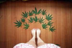 Drogadicción en la Marihuana