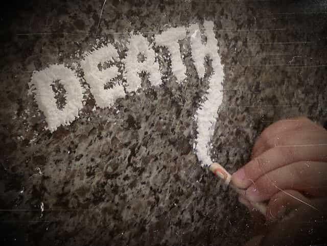 Inteligencia Emocional y Adicción a la Cocaína