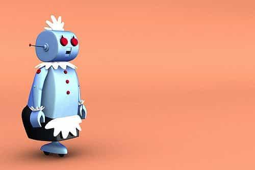 Inteligencia Artificial y Amor