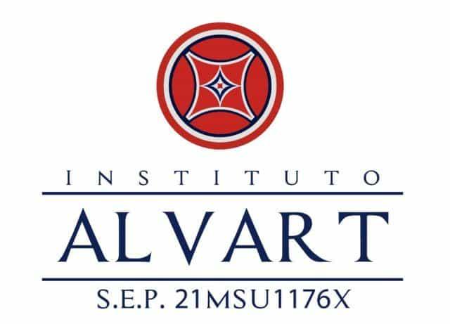 Universidad Alvart
