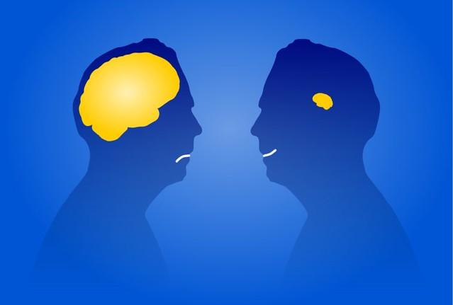 Que es la psicologia Definición