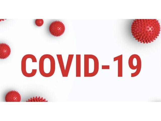 Prueba Rápida Covid 19 a Domicilio en CDMX